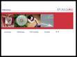 Abraxis Webdesign