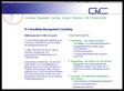 Kastell Consulting