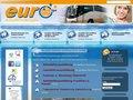 Euro TGA Reiseleiterausbildung
